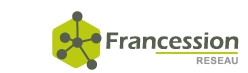 logo-francession
